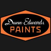 던에드워드 페인트
